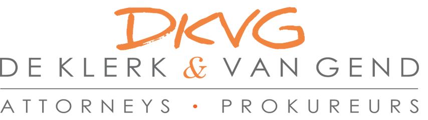 DKVG Logo