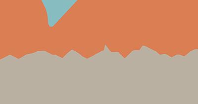 DKVG_Logo2